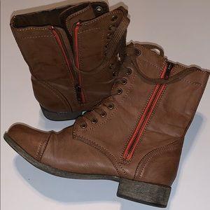Mia size 7 women's boots